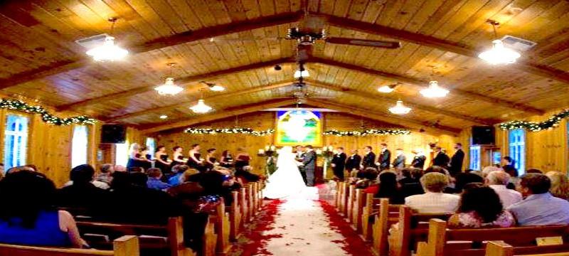 wide-chapel